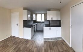 Stunning 4 bedroom flat near central london