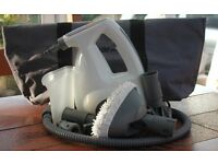 Shark Hand Held Steam Cleaner
