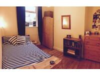 Double room in lovely East Dulwich Houseshare