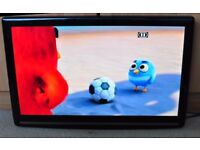 "22"" Digihome 22LCDVD860, HD LED DVD, USB Combo TV - CAN DELIVER"