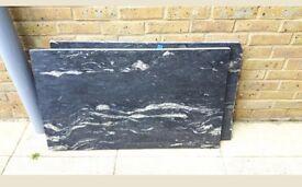 Granite Worktops URGENT