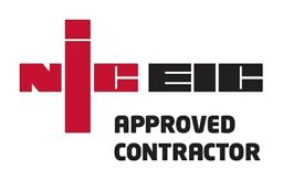 EICR - from £99.00,PAT from £45.00,breakdowns,electrical work,service call,2 H response time.