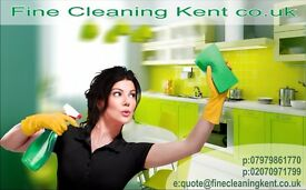 After Builders Cleaning, End of tenancy cleaning, Deep Cleaning, One off Cleaning, Spring Cleaning