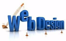 Great Web design from £49. Business, Personal, Ecommerce