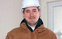 Quality Home Renovations