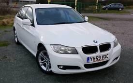 BMW 318i 2.0 Petrol