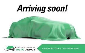 2013 Volkswagen Jetta 2.5L COMFORTLINE | MOONROOF | BLUETOOTH