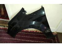 Ford galaxy LH passenger side wing