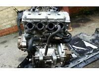 1998 c1 kawasaki zx9r engine