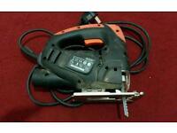 Electric saw