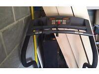 Weslo Cadence M5 Treadmill