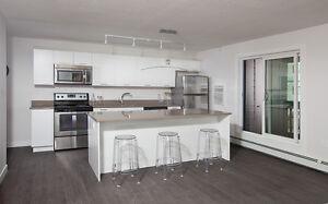 Get 1 Month Free|Rent Discount **Spacious 1Bedroom! Regina Regina Area image 2