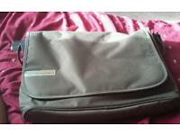 Tech Air Laptop bag