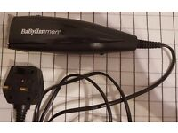 Perfect Condition Hair Clipper Set - £5