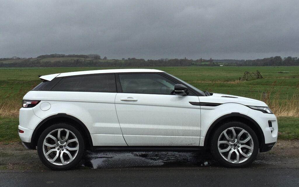 Range Rover Evoque Dynamic Lux, - 87.8KB