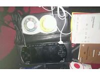 Psp 1000 FOR SALE