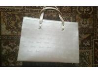 Harrods handbag