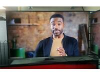 40 INCH Samsung UE40H5000 40 Inch Full HD 1080p LED TV With Freeview HD