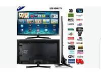 Samsung smart led tv 50 inch
