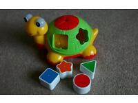 Various toys - bundle or seperate