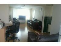 Single-room to rent in a beautiful house - South Norwood - Inclusive of bills