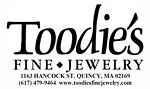 Toodies Fine Jewelry Inc.