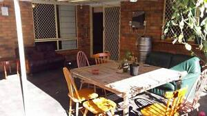 Big room for single or couple in Byron Bay Sunrise bills+wifi inc Byron Bay Byron Area Preview