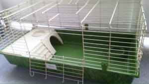 Brand New rabbit cage for sale