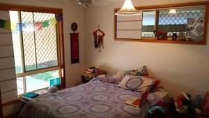 BIg room in Byron Bay Sunrise for single $215 bills+wifi included Byron Bay Byron Area Preview