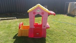 little tikes lala loopsey cubby Kilaben Bay Lake Macquarie Area Preview