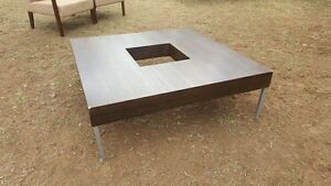 Coffee Table Oakville Hawkesbury Area Preview
