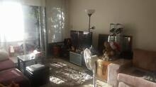 flatmate wanted 2 bedroom 2 bathroom Milparinka Broken Hill Area Preview