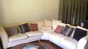 MUST GO SOFA Langwarrin South Frankston Area Preview