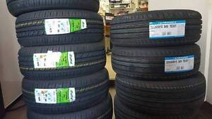 215/60R16 Brand New!! $55 Strathpine Pine Rivers Area Preview
