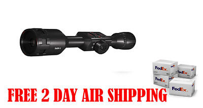 Best Deals On Thermal Scope Atn - shopping123 com