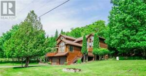 250 Meadow Drive Darlings Island, New Brunswick