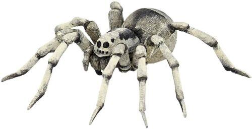Papo 50190 Tarantula Animal Figure