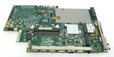 Acer Aspire 5600U Intel Motherboard 48.3HJ02.011 w/ Core  i5-3230M (SR0WX) CPU