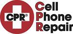 CellPhoneRepairPPines