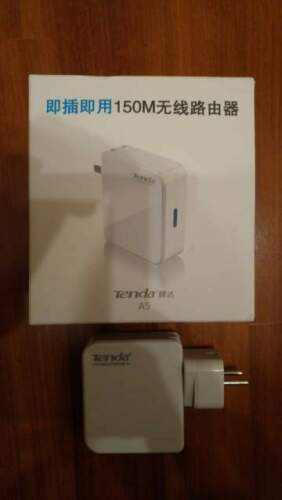 Router extender wireless - perfetto
