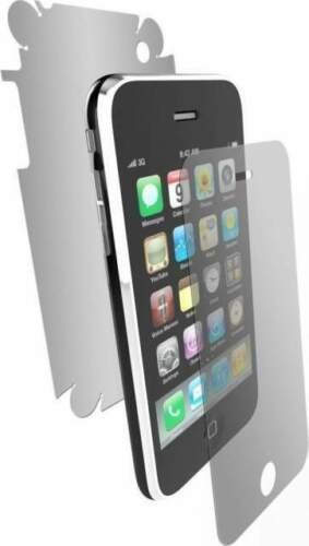 Pellicola Polaroid per Apple iPhone 3GS -...
