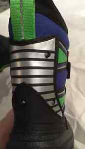 BRAND NEW KIDS' SIZE 7 WINTER BOOTS!! Peterborough Peterborough Area image 6