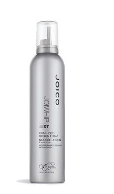 JOICO JOIWHIP MOUSSE 300G NEW