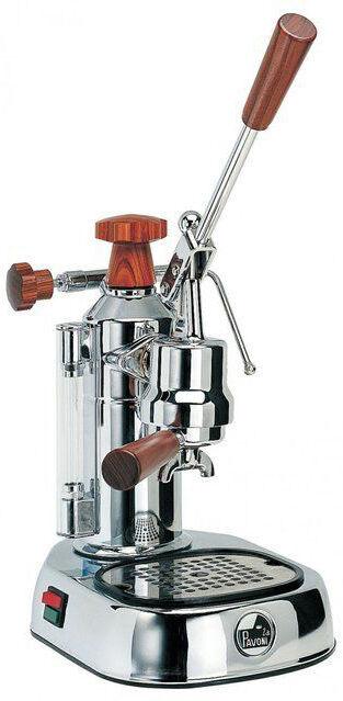 Your bodum espresso parts machine granos