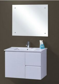 Wall-hung Vanity 900MM(W)*460MM(D)*640MM(H) West Ryde Ryde Area Preview