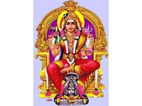 best indian famous astrologer & spiritual healer black magic removal in london uk
