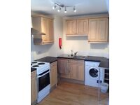Studio Flat to Let off Longwood Gardens Ilford IG5 OEH