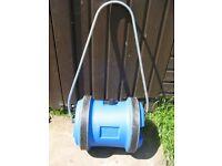 Royal Aquarius freshwater roller/ Aquaroll