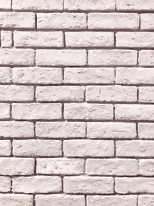 EXPERIENCED BRICKLAYER REQUIRED