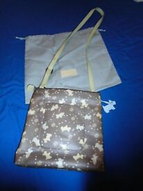 Radley Cross Body Handbag.